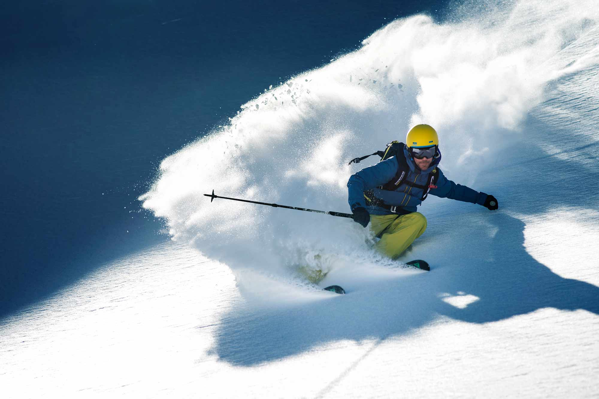 header_skiwest_2_1