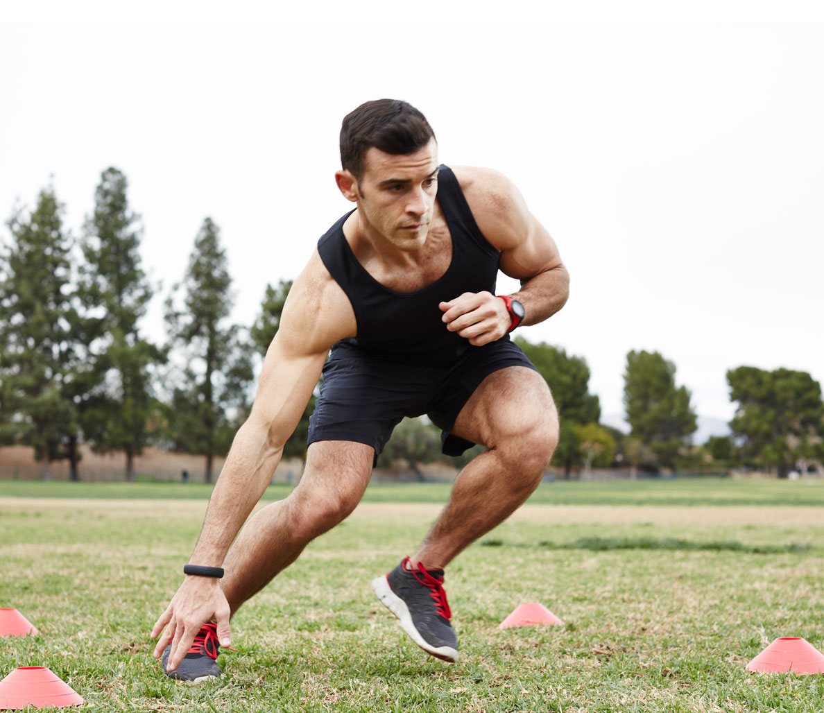 main-5-fat-burning-speed-and-agility-drills